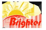 brighterarts.com