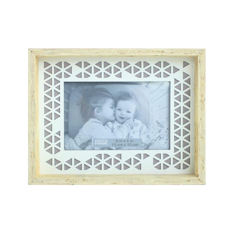 Wooden Home Decoration & Frames